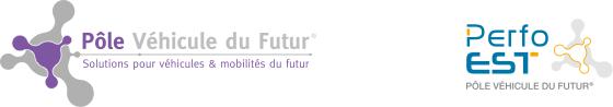 Pôle Véhicule du Futur